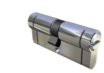 Cylindre Héraclès AFD 3870