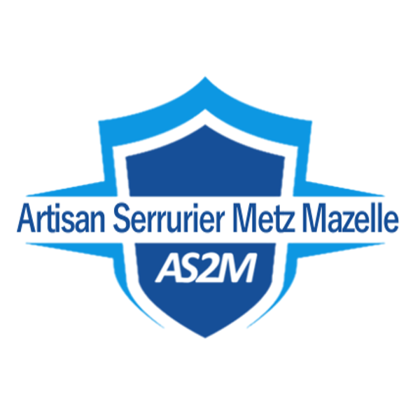 Artisan Serrurier Metz Mazelle - AS2M