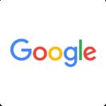 Logo-plateforme-Google
